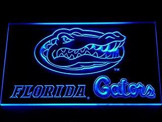 Best florida gators neon sign Reviews