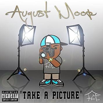Take a Picture (feat. Hardini) - Single