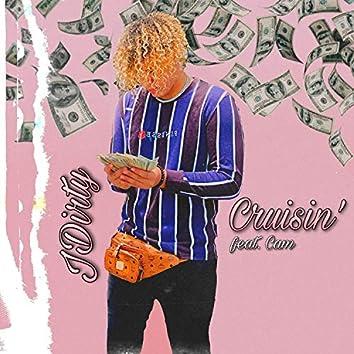Cruisin' (feat. Cam)