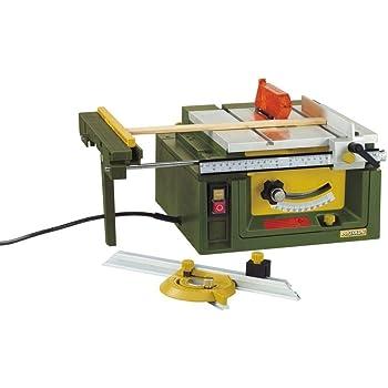 mini sega circolare da tavolo DIY modello sega B12 mandrino elettrico lucidatrice Advanced suit lavorazione del legno Mini sega da banco Sega circolare da banco fai da te