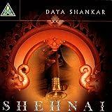 Shehnai by Daya Shankar