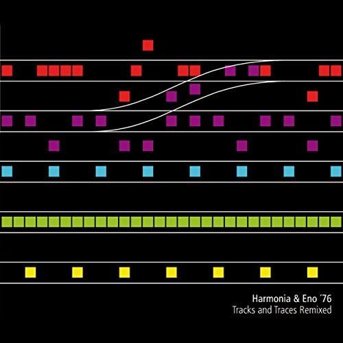 Harmonia & Brian Eno