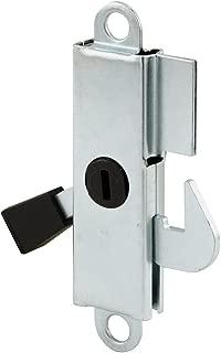 Best sliding door locks internal Reviews