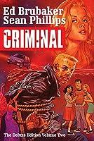 Criminal 2