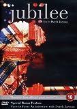 Jubilee [Reino Unido] [DVD]