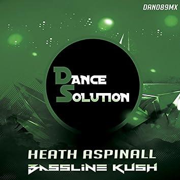 Bassline Kush