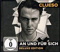 An Und Fur Sich-Deluxe Edition