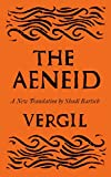 The Aeneid: A New Translation