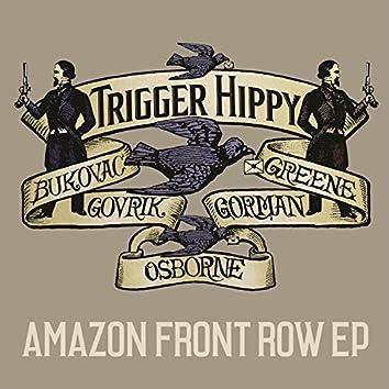 Amazon Front Row EP