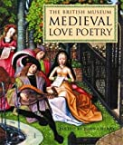 Poetry Gifts Love Poetries