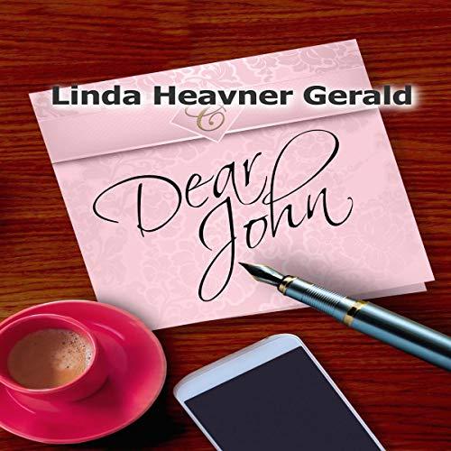 Dear John  By  cover art