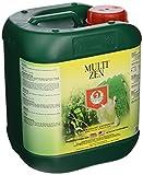 House & Garden HGMZN05L Multi Zen Fertilizer, 5 L...