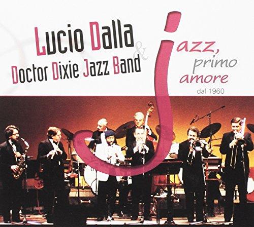 Jazz Primo Amore Dal 1960