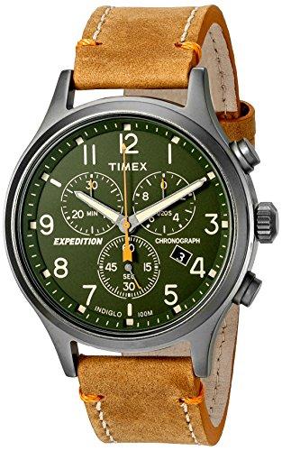 Orologio - - Timex - TW4B044009J