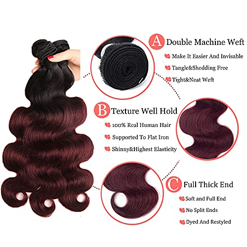 16 18 20 inch weave _image3