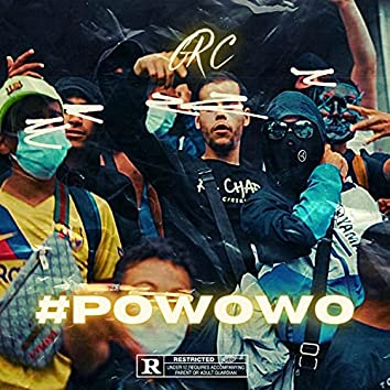 #POWOWO