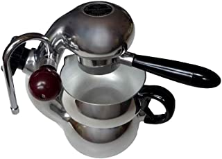 Best atomic coffee maker parts Reviews