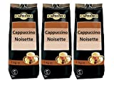 Capuchino Avellana Caprimo Pack 3