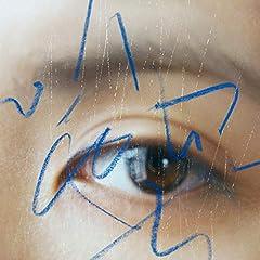 A_o, ROTH BART BARON, アイナ・ジ・エンド「BLUE SOULS」の歌詞を収録したCDジャケット画像