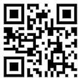 QR and Bar Code Scanner (Advanced-2018)