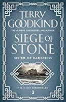 Siege of Stone (Sister of Darkness: The Nicci Chronicles)