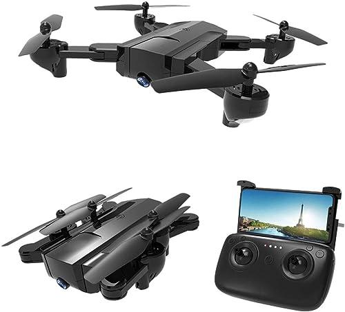YFQH Drohne,hd-professionelles Langstrecken-luftbild-drohne, Das GPS-fernsteuerungsflugzeug Faltet