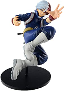MDU-AFL Orlumy Actions Figure 10-22CMアニメの英雄野原魔神智子藤子東方藤原茂雄アクションフィギュアモデル-6モデルアニメ誕生日プレゼント Blessing ability (Color : 2)