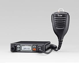 ICOM IC-DPR100 車載用デジタル簡易無線機