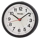 Seiko - Reloj Despertador con Alarma