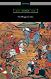 The Bhagavad Gita (Translated into English prose with an Introduction by Kashinath Trimbak Telang)