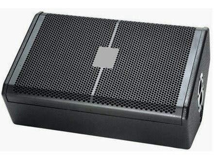 Linarled® - Equipos DE Sonido Profesional Monitor DE Escenario SRX 712 -