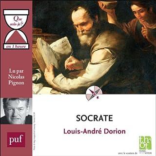 Socrate en 1 heure     Collection
