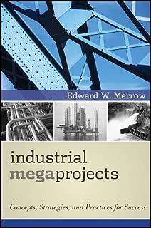 industrial w