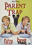 Parent Trap: 2 Movie Collection [Reino Unido] [DVD]