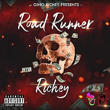 Road Runner Richey