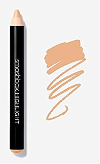 Smashbox Step-by-step Contour & Highlight Stick in Illuminate Full Size