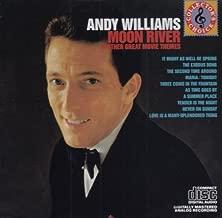 Best moon movie theme music Reviews