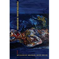 Postcolonial Disorders (Volume 8) (Ethnographic Studies in Subjectivity)
