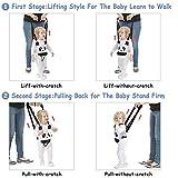 Zoom IMG-2 camminare assistente per bambini knmy