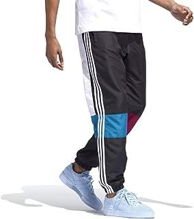 Amazon.es: adidas Originals - Ropa deportiva / Hombre: Ropa