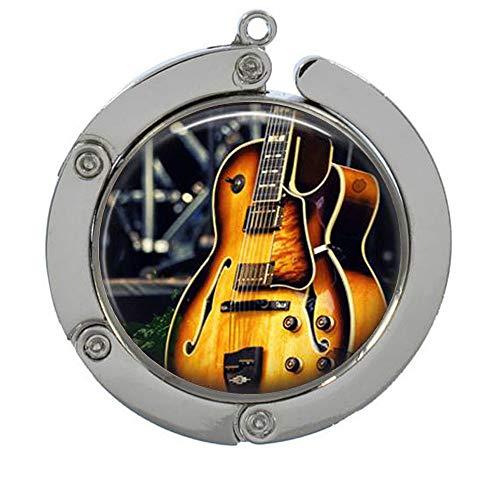 colgador guitarra fabricante because meet you