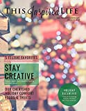 This Inspired Life Magazine Holiday 2020: Seek the Extraordinary (English Edition)