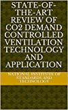 State-of-the-Art Review of CO2 Demand Controlled Ventilation Technology and Application (English Edition)
