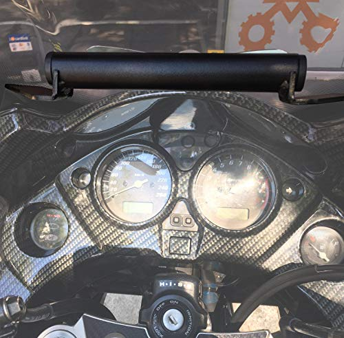 Cockpitstrebe GPS Halterung für Honda CBF 1000 '06-'09