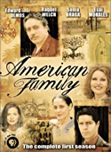 American Family - The Complete First Season