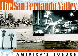Best the san fernando valley Reviews