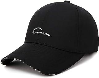 帽子 lifetime キャップ アルファベット ベースボールキャップ おしゃれ 通気性抜群 日除け UVカット 紫外線対策軽薄 登山 釣り ゴルフ 運転 男女兼用