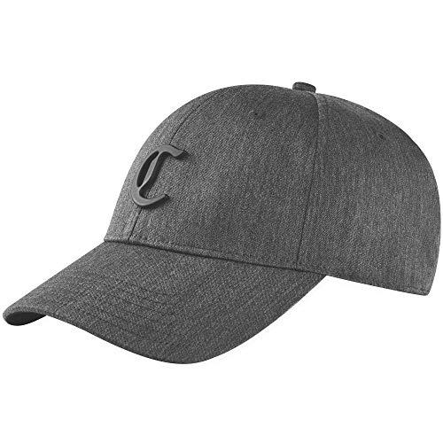Callaway Golf C Collection Cap