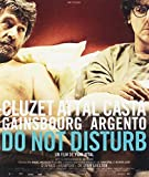 Do Not Disturb [Edizione: Belgio] [Italia]