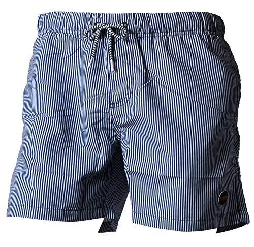 Shiwi Skinny Stripe Zwembroek voor heren